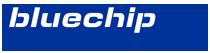 bluechip_logo3