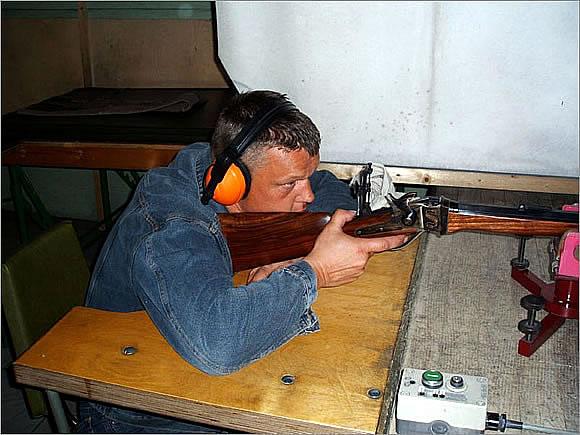 sharps-rifle-pokal-21