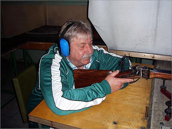 sharps-rifle-pokal-14