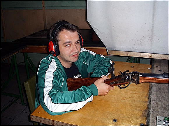 sharps-rifle-pokal-10